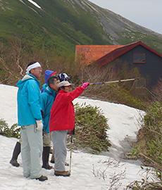 山岳文化研究会