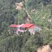 北アルプスの山小屋